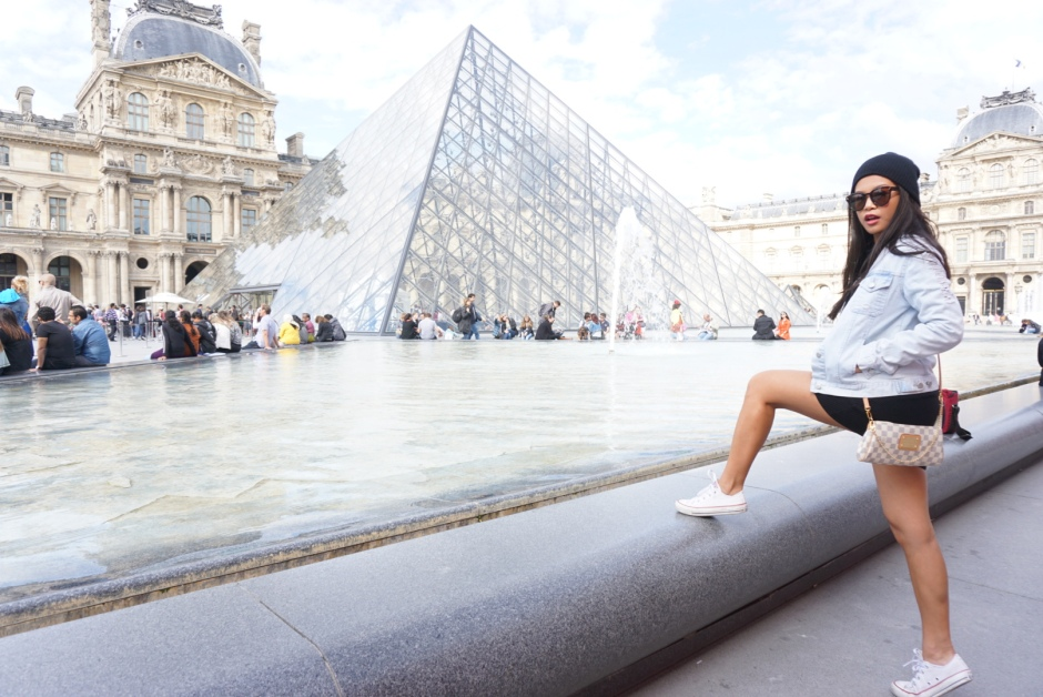 b48727886 What to Wear in Paris During Spring – The Haute Agenda