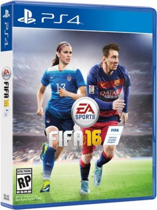 fifa-16-ps4-us-cover