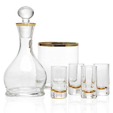 salud-gift-set-gold-069004440