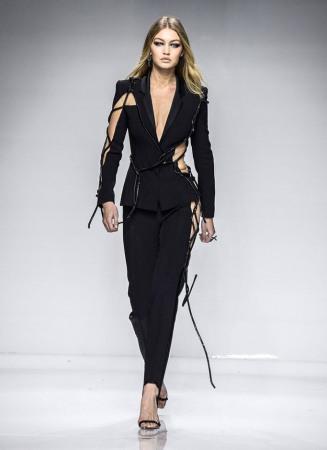Versace.com