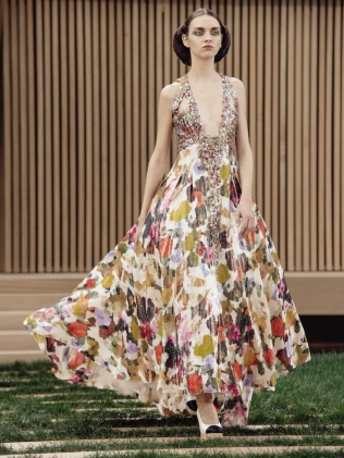 chanel-haute-couture-SS16-photo-chloe-le-drezen-8[1]